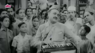 Palamuwa Kaasi Pasuwa Niwan;Dharmadasa Walpola;Ahinsaka Prayogaya 1959