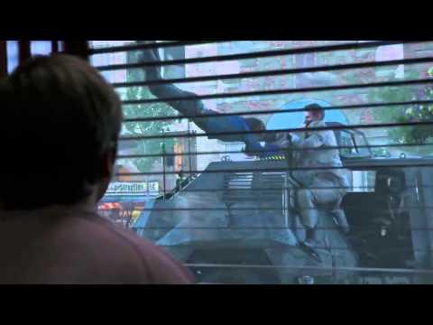 Навстречу шторму - Русский тизер-Трейлер (2014)