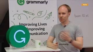 Grammarly   украинский 100 миллионный стартап, который удивил мир
