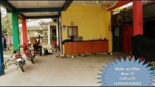 Perfect House And Lot For Sale Bungalow And Apartment Or Professional Office!-batangas,philippines