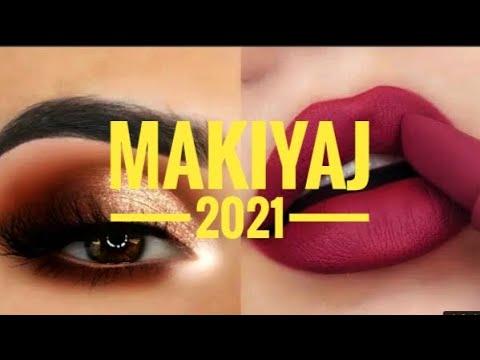 makiyaj 2020,goz makyaji2021,gundelik,göz makyajı,sade makiyaj,debli makiyaj,pardoz,debli bo'ya