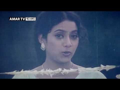 Bangla Movie তোমার জন্য পাগল Tumar Jonno Pagol Full Movie HD