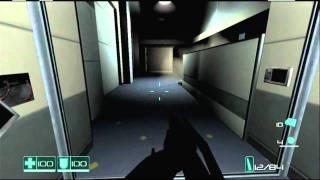F.E.A.R. First Encounter Assault Recon - Part 26: SFOD-D (Bonus Mission)