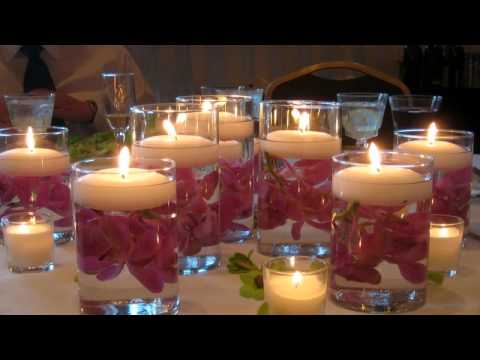 Perfume Electric  Candles Shop