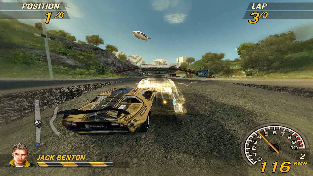 Rural racer 2 game who owns the rivers casino in pittsburgh