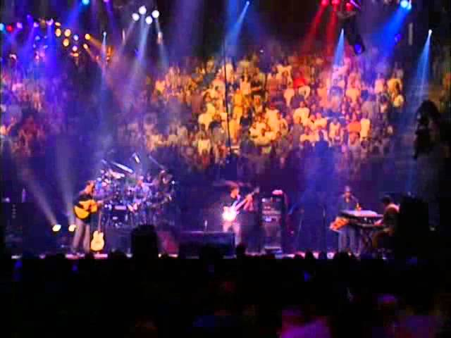 dave-matthews-band-two-step-listener-supported-1999-dave-matthews-band-argentina