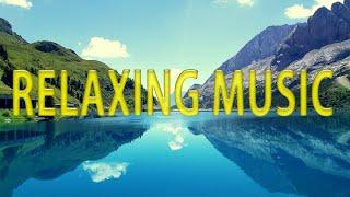 Relax music   寶寶睡覺 , 卡農D調 , 靜坐 , 嬰兒 , 宝宝睡觉 , 高畫質加長版 , 冥想 , 胎教音乐 莫扎特 , 胎教音樂 , 纯音乐 , 瑜伽 , 搖籃曲