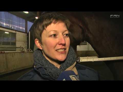 FAN Sport – Sendung vom 29.02.2012