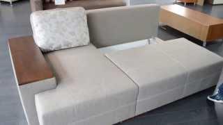 Диван угловой Бордо современный стиль (диваны по производителям) фабрика Алекс-Мебель(, 2013-10-01T06:36:14.000Z)