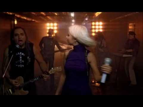 Трек Парк Горького (Gorky Park), Бряц-band feat. Mika Newton feat. White - Moscow calling в mp3 320kbps