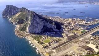 dünyanın en tehlikeli ve ilginç havaalanları