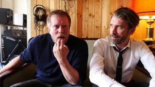 DER FALL BÖSE - EPK Video 2016