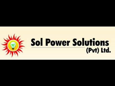 Solar power system companies in srilanka Galle Colombo Kandy Solpower