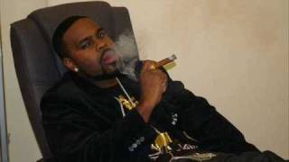 Crooked I - Fear Freestyle [New/CDQ/Dirty/NODJ/2009/December]