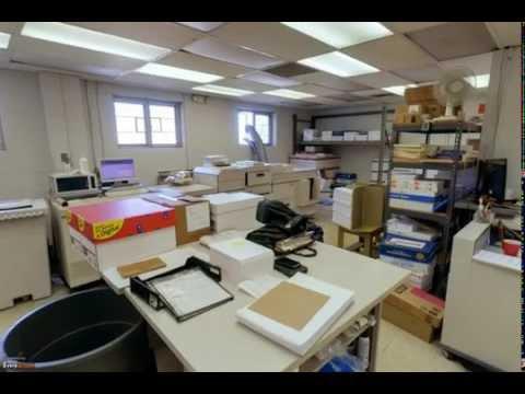Digital Printing Services | Overland Park, KS | Printing Services