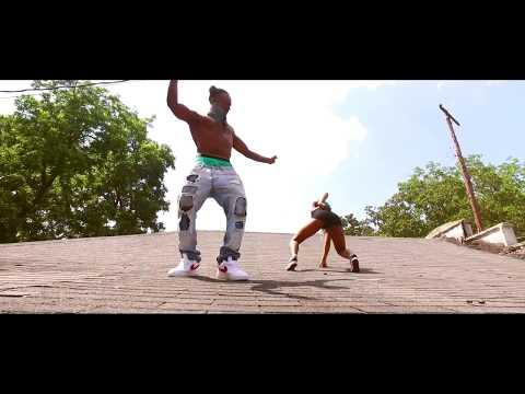 FAXTS - Tavie Baby (Official Video) Dir By: @KamKartel