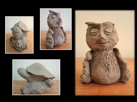 Sculpting in Addiction Treatment