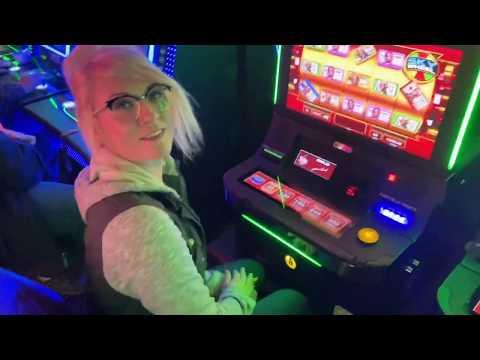 SUNDAY FUNDAY At Winstar Casino ❗️❗️❗️ Buffalo Gold 🤪 Buffalo  Revolution 👍spin It Grand