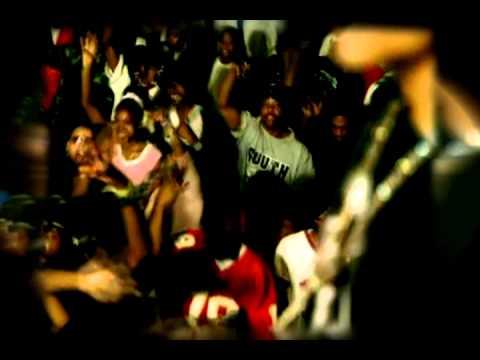T.I. feat. Jay-Z - Bring Em Out (D-JOG)