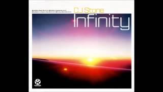 C J Stone Infinity C J Stone S Club Mix