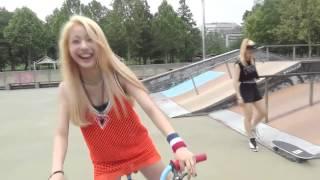 마이비 MYB - 최문희(Choi Moonhee)