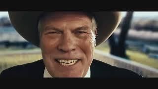 Freerunner - Corri o muori - Trailer italiano ufficiale