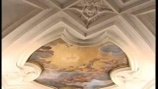 Abren al público la capilla donde John Henry Newman fue ordenado sacerdote