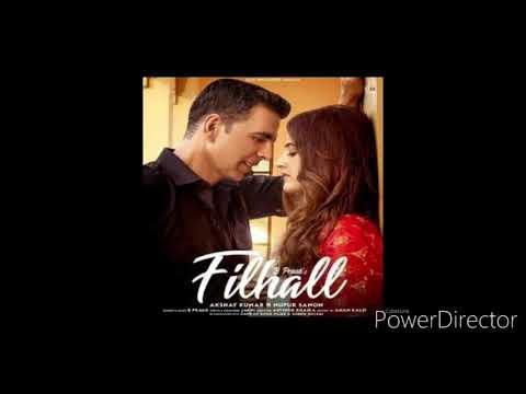 filhal-full-mp3-song-download-akshay-kumar-mp3