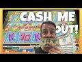 Treasure Island Casino Lagoon - YouTube