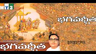 Bhakthi music subscribe for more videos http://www./user/my3audio?sub_confirmation=1 google plus https://plus.google.com/+my3audio/posts my3 songs...