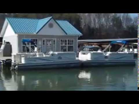 Flips Patio Grill~Flips Patio Bar And Grill   YouTube