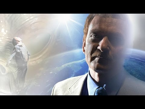 Travis Walton Interview about his Five Day UFO & Alien Abduction Memories in 1975 - FindingUFO