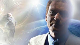 Travis Walton Interview about his Five Day UFO & Alien Abduction Memories in 1975 - FindingUFO