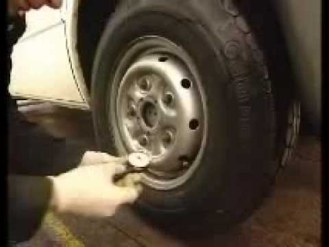 [Business Opportunity] Franchise Business Tyreseal UK