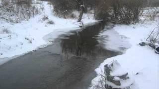 ДиДюЛя - Словно ветер в степи, словно в речке вода ...