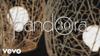 Pandora - Demasiado Cielo
