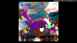 Lil Uzi Vert You Was Right (Instrumental)