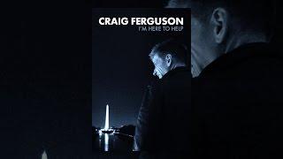 Craig Ferguson: ich bin Hier um Zu Helfen