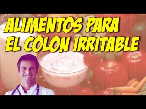 alimentos-para-el-colon-irritable---alimentos-prohibidos-y-permitidos