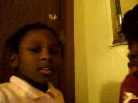 watagataberries's webcam video December...