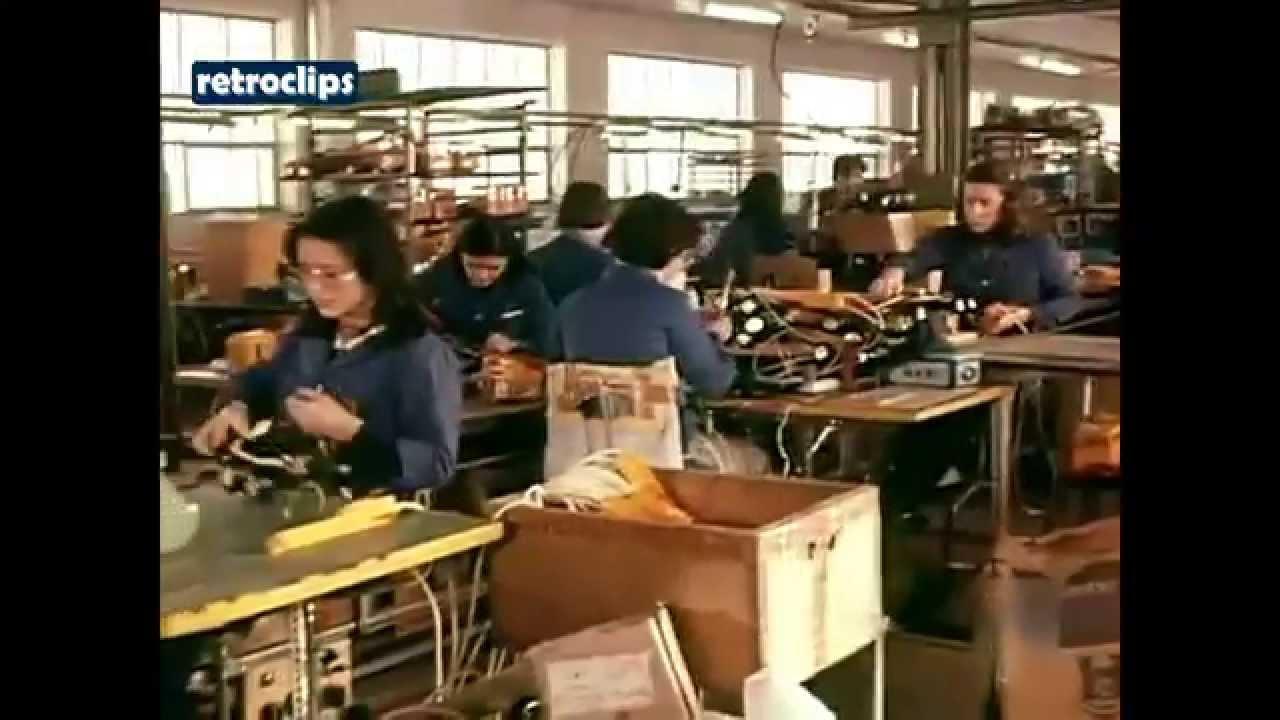 De Fábricas Año Juguetes España 1956 VUzMpqS
