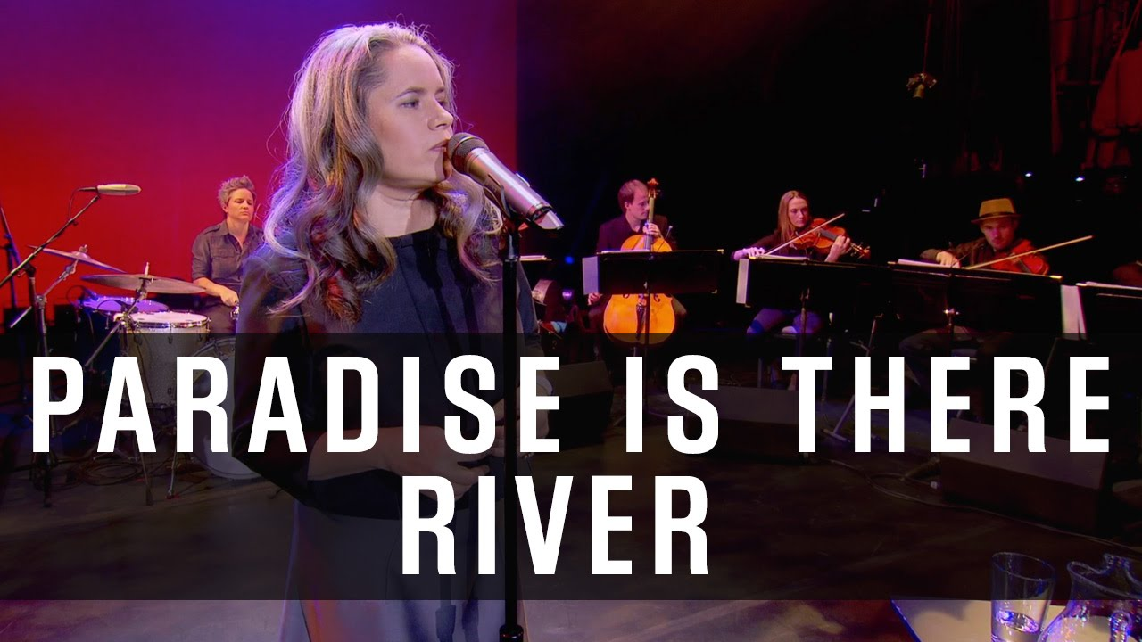 natalie-merchant-paradise-is-there-river-the-excerpts-nataliemerchantvideo