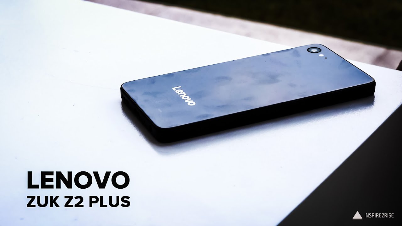 Lenovo Vibe Z2 Pro Gold vs. Titanium vs. Black editions - YouTube