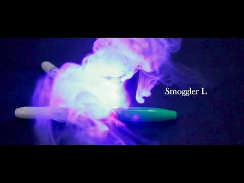 SMOGGLER by CIGMA Magic