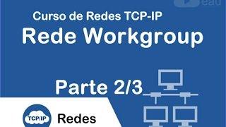 Básico De Redes 2 - Compartilhando Pastas No Windows Xp - Www.professorramos.com