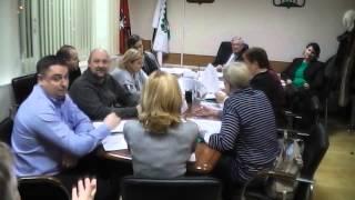 видео Акт выбора земельного участка (образец)