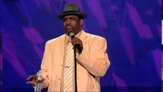 Download Patrice O'Neal  - Comedy Kings (Just For Laughs) Mp3 and Videos