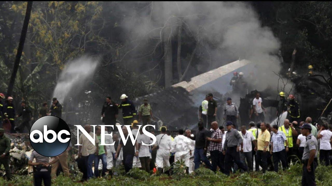 more-than-100-people-killed-in-cuban-plane-crash