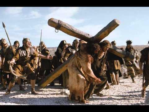 Resultado de imagem para cristo no sofrimento