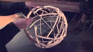 Havas assembly video